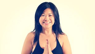 synergy-partner-yoga-find-a-teacher-teacher-family-candice-lim-hing
