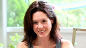 synergy-partner-yoga-find-a-teacher-teacher-family-melissa-mooney-lopez
