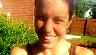 synergy-partner-yoga-find-a-teacher-teacher-family-rebeca-rankin